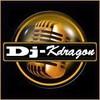 Dj-Kdragon