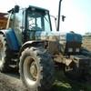 damien0059
