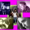 its-my-life64