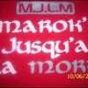 Mister-magreb1