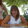 lilie-miss-greek