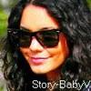 st0ry-BabyV