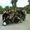 Bafa-cemea-2008