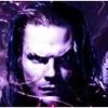 Jeff-Hardy-of-Extreme