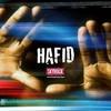 hafid-05