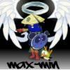 max-min