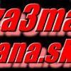 za3ma-ana