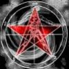 oliver-satanic