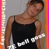 r0yal-girlz