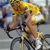 cyclisme08