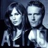 love-alias47