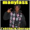 manylass-officiel