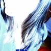 Pixx--absent--sun