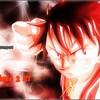 Mangas-Life38