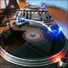 Mega-DJ32