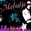 melolafee