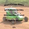 kartcross2007