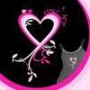 x-passion-x13
