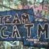 teamcatm