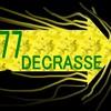 77decrasse