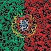portugal340