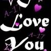 iloveyoumavie796