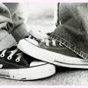 CoNvErSe-ArE-CoOl