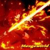 MangaW0rld