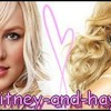 britney-and-hayden