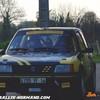 rallyenormandie205