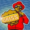 driss4you4ever