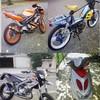 racingteam65