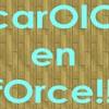 carolo-represent