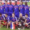 football100301