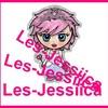 Les-Jessiica