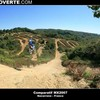 Videos-Motocross
