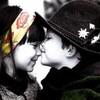 x-love-t0dayy