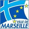 marseille-de-2008
