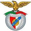 portugais1768