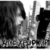 RockXeuphoria