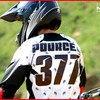 377-POURCEL-377
