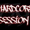 hardcoresess