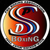 PSDBoxing