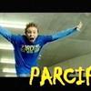 parcifal-love