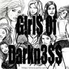 girlsofdarkness