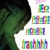 princess-netoile
