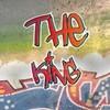 theking97115
