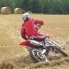 motocross-watrinS