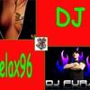 dj-relax96