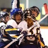 mariie-hockey